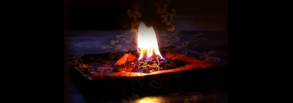 Littlelight Ceremony